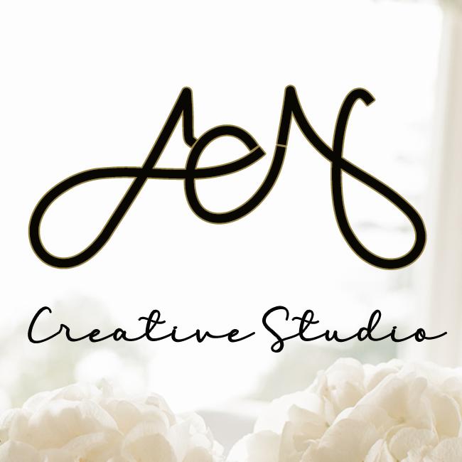 AEN Creative Store