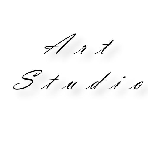 ArtStudio