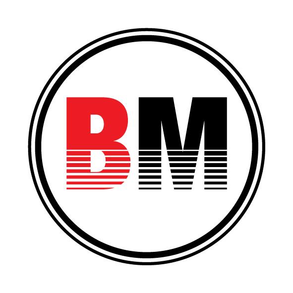BMDesign