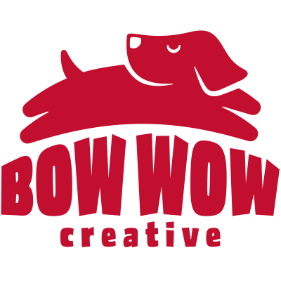 Bow Wow Creative