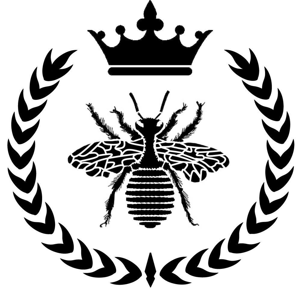 Digital Honeybee