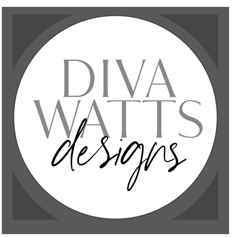 Diva Watts Designs