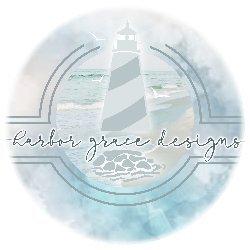 Harbor Grace Designs