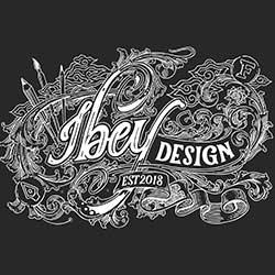 Ibey Design