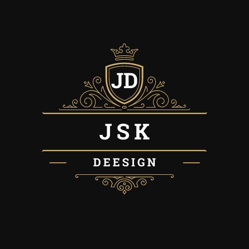 JSK DEEESIGN