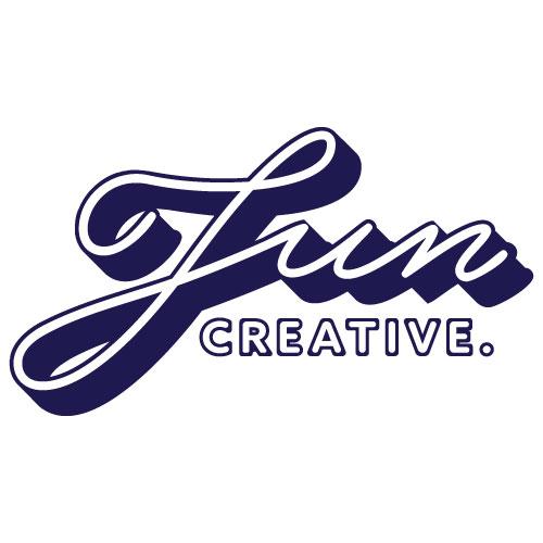 Jun Creative