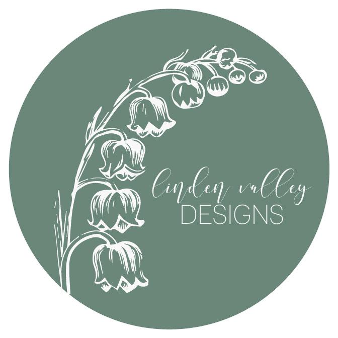 Linden Valley Designs