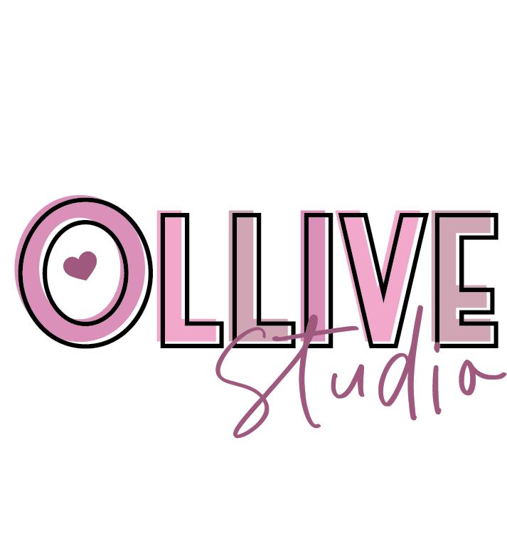 Ollive Studio