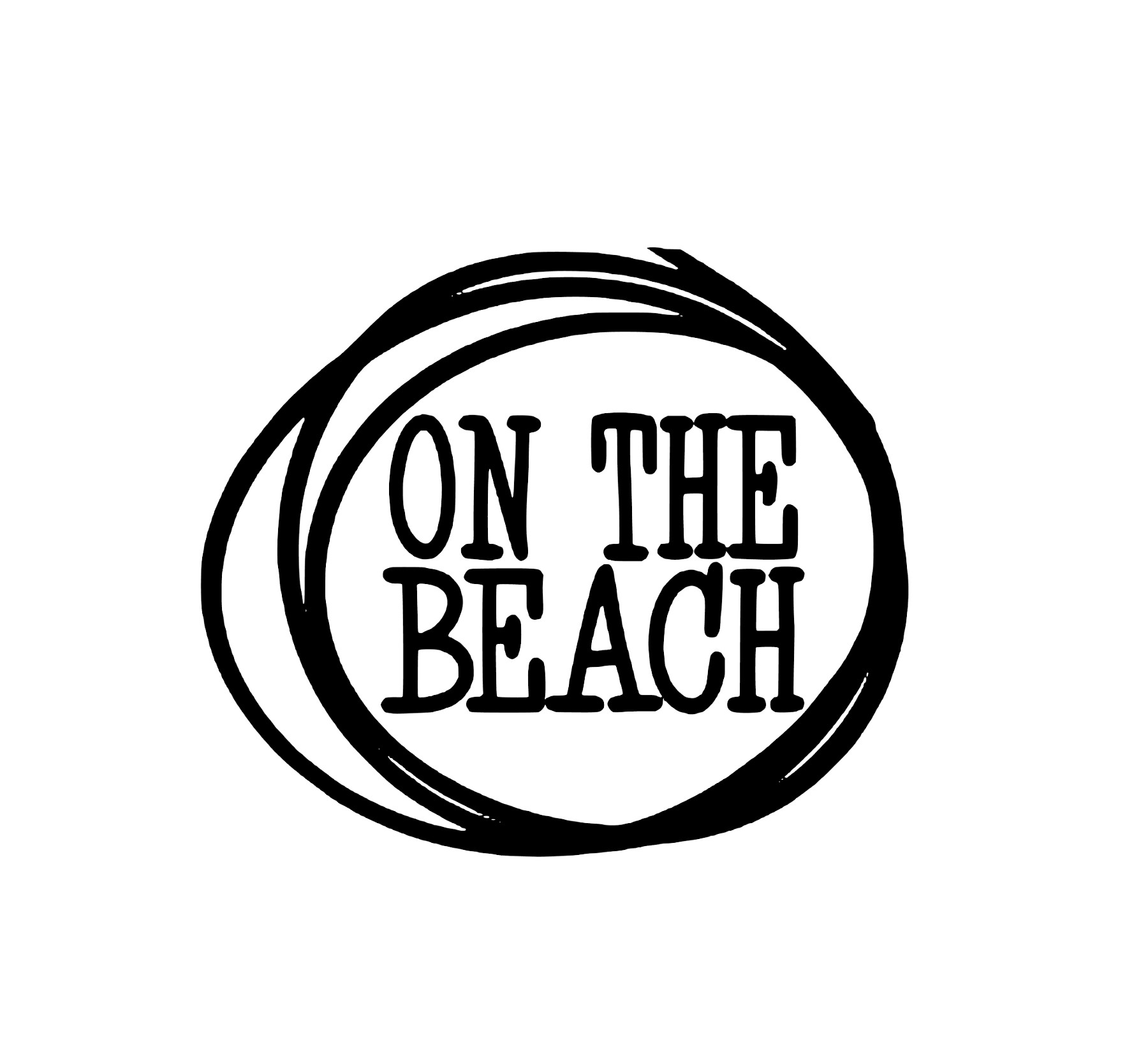 On the Beach Boutique