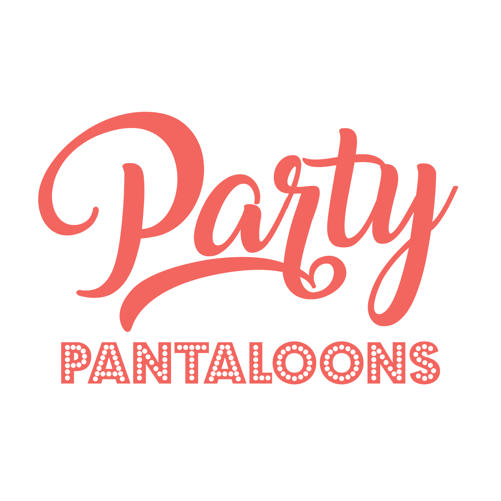 Partypantaloons