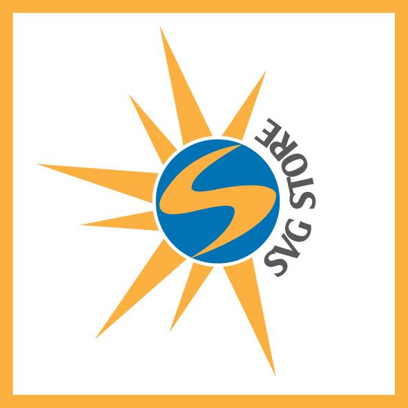 SVGStoreShop
