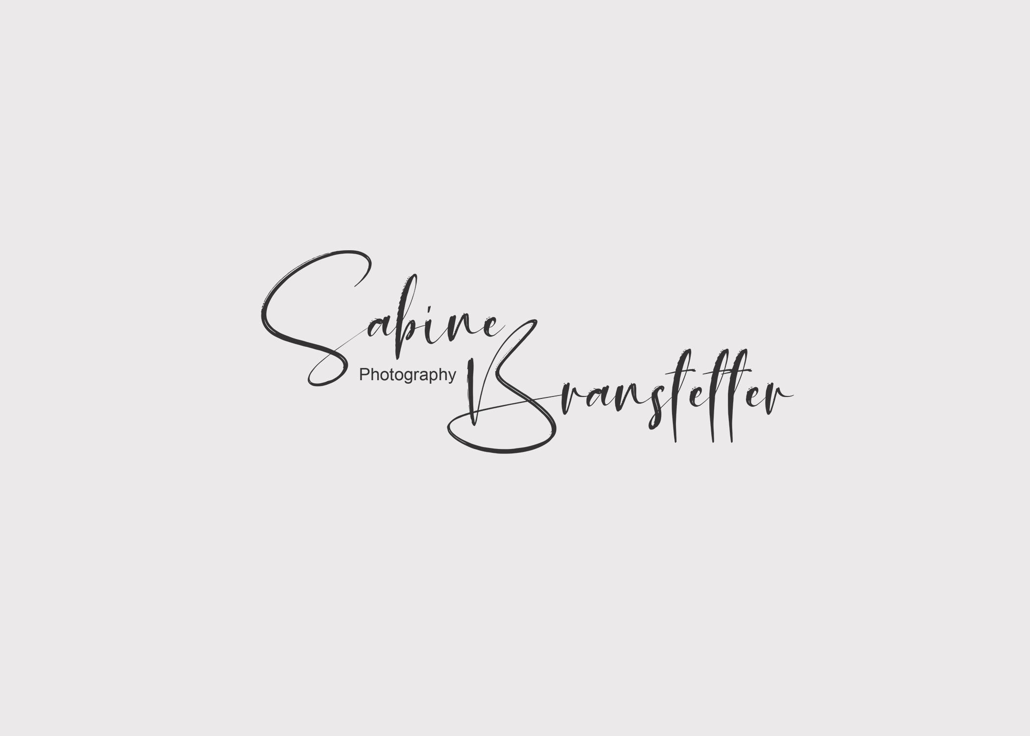 SabineBPhotography