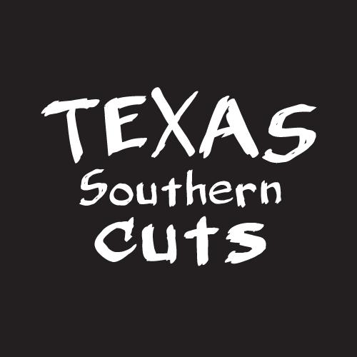 Texas Southern Cuts