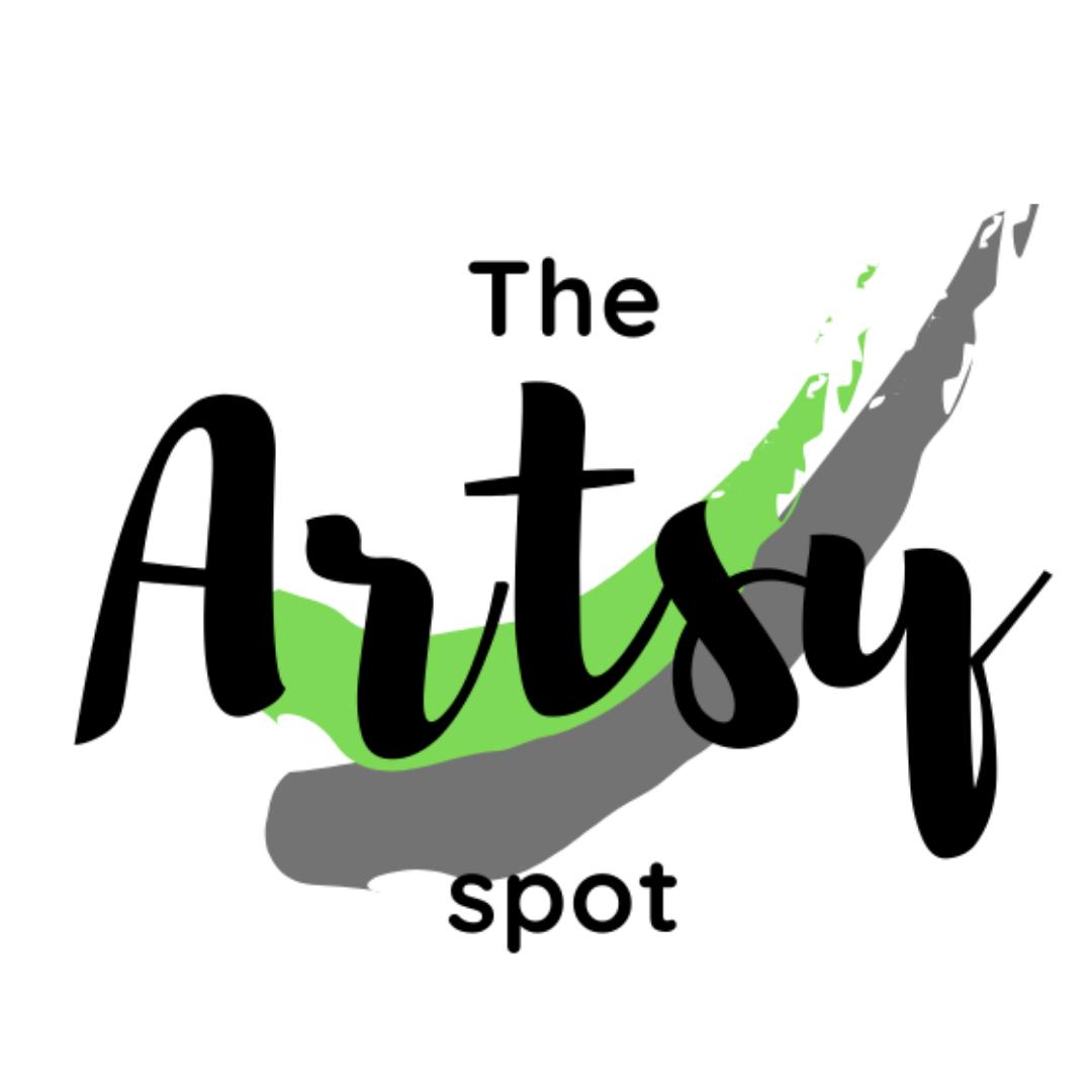 The Artsy Spot