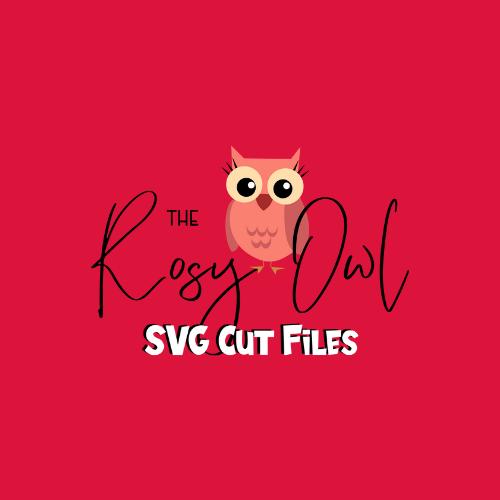 The Rosy Owl