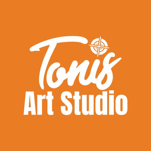 TonisArtStudio