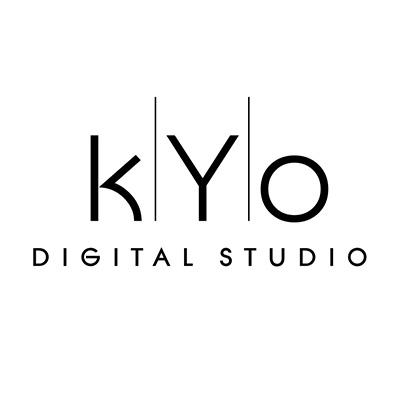 kYo Digital Studio